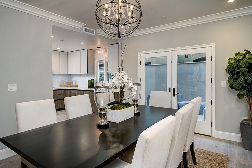exquisite home in new community luxury homes
