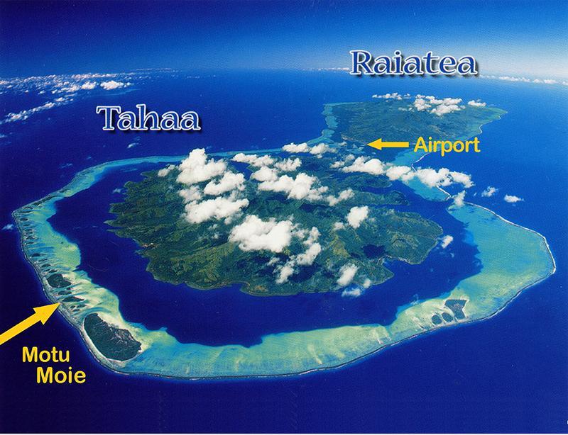 Luxury properties Private Island