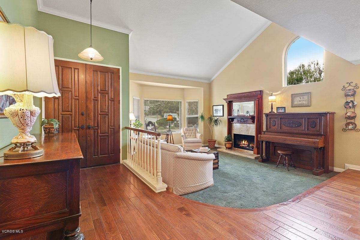Luxury real estate charm and timeless elegance
