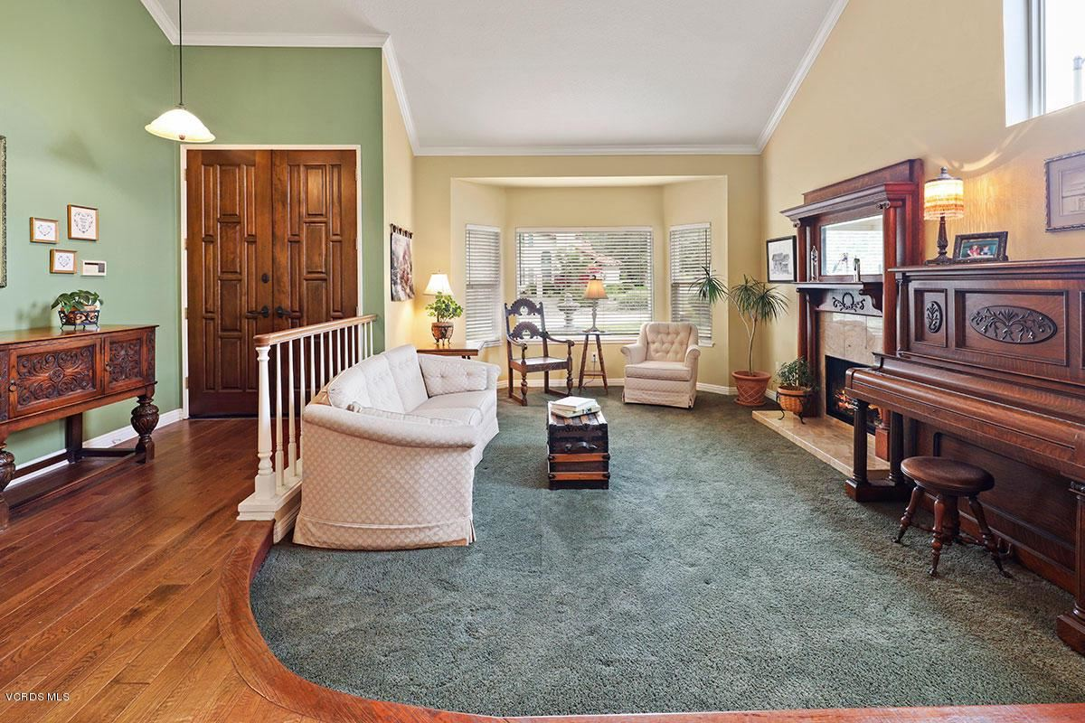 charm and timeless elegance  luxury real estate