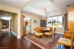 Luxury properties a California Traditional that radiates grandeur and elegance