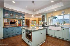 Luxury homes a California Traditional that radiates grandeur and elegance