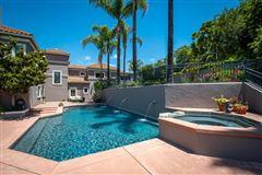 a California Traditional that radiates grandeur and elegance luxury homes