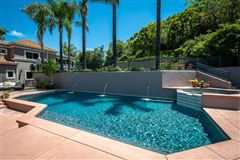 Luxury real estate a California Traditional that radiates grandeur and elegance