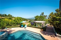 Mansions a California Traditional that radiates grandeur and elegance
