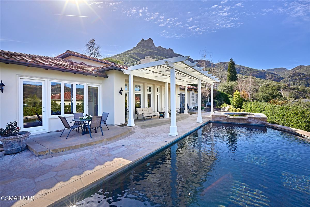 gorgeous home in the hills luxury real estate