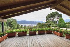 recently restored charming villa mansions