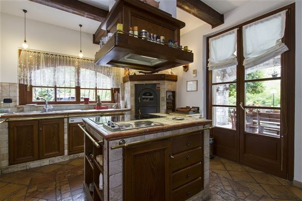 recently restored charming villa luxury real estate