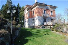 completely restored historic villa mansions