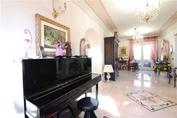 completely restored historic villa luxury real estate