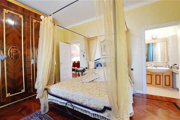 completely restored historic villa luxury properties