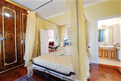 completely restored historic villa luxury homes