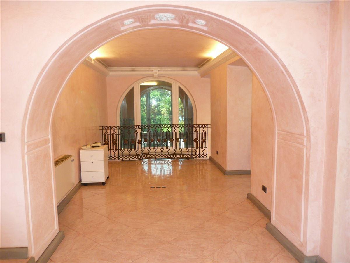 Luxury homes in splendid fully renovated villa