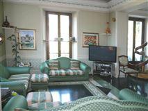 splendid fully renovated villa luxury real estate