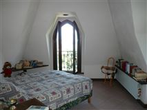 splendid fully renovated villa luxury properties