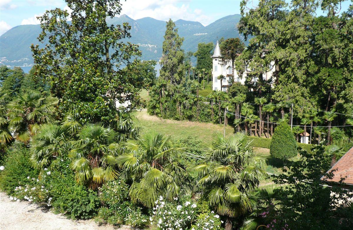 splendid fully renovated villa luxury homes