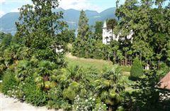 splendid fully renovated villa mansions