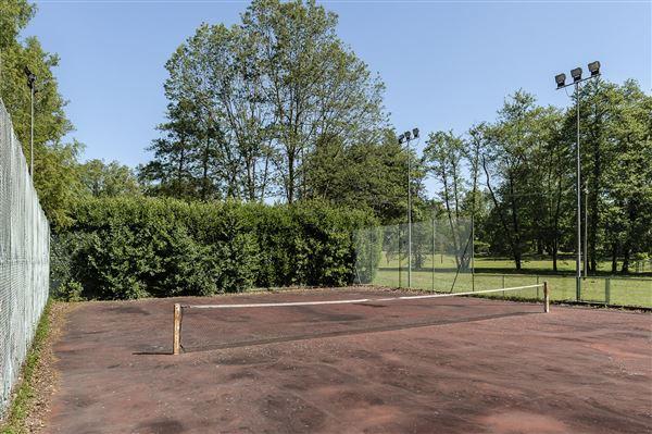 large property near lake maggiore luxury properties