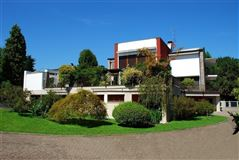 centrally located Arona villa mansions