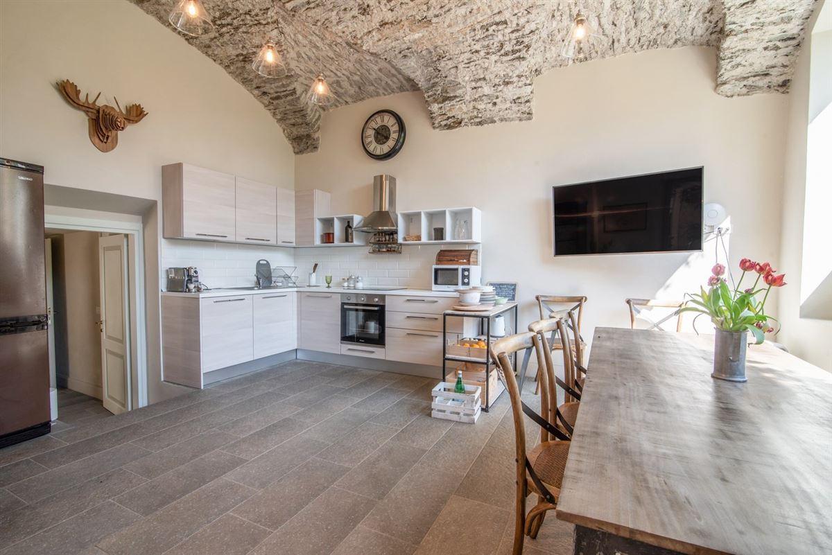 Mansions period villa on Lake Maggiore