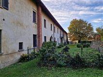 Luxury homes prestigious historical property