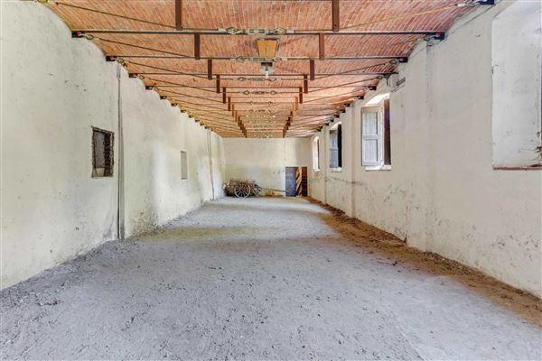 prestigious historical property  mansions