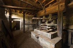 prestigious historical property  luxury homes