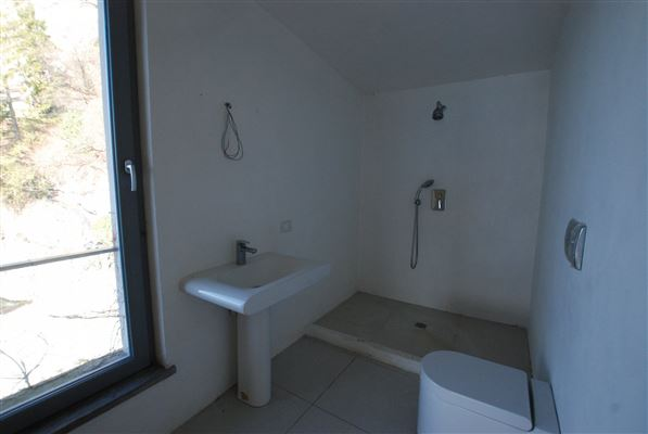 unique property in Leggiuno luxury homes