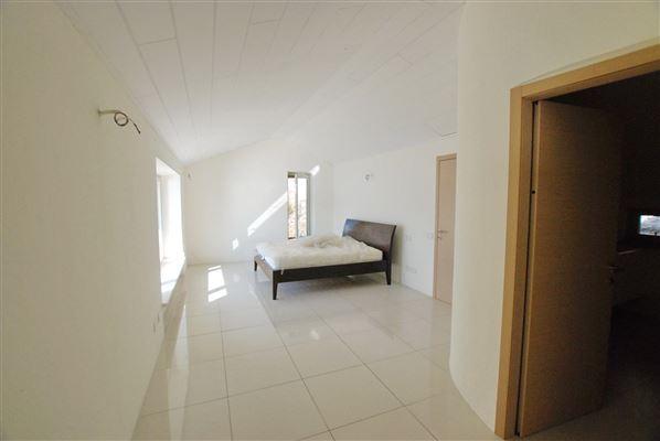 Luxury real estate unique property in Leggiuno
