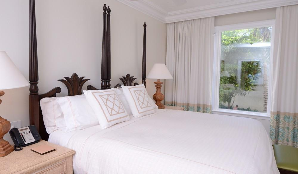 The Palms Turks and Caicos Beachfront Condo luxury properties