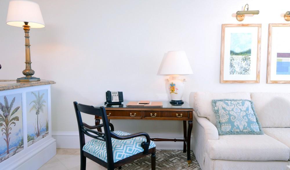 The Palms Turks and Caicos Beachfront Condo luxury real estate