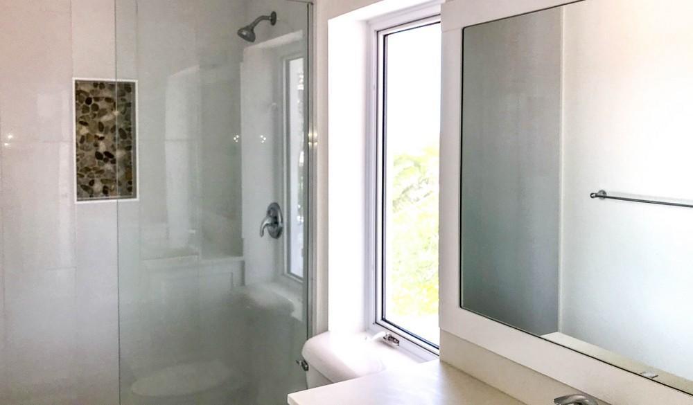 Chalk Sound Villa luxury properties