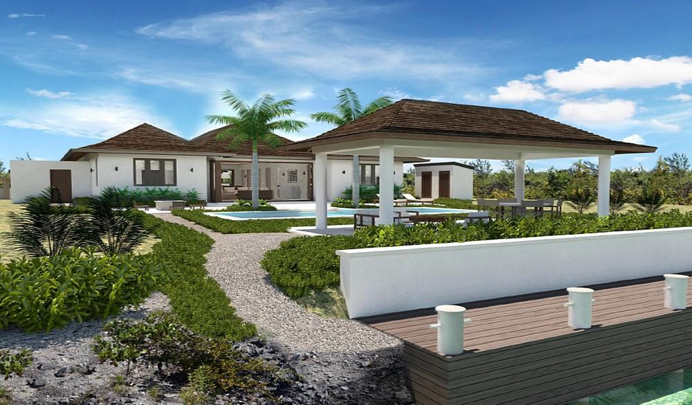 Turks & Caicos Property | Luxury Real Estate Agents | Luxury