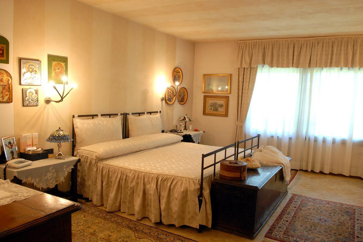 Luxury homes Villa in peaceful area in Lesmo