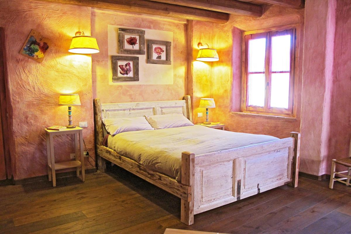 organic farm with great accommodation luxury real estate