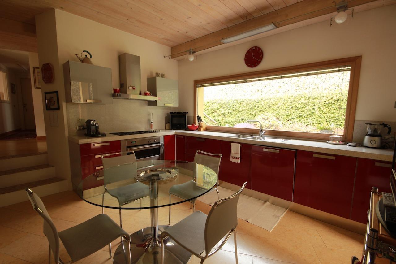 Luxury properties Single family on sale in  merate