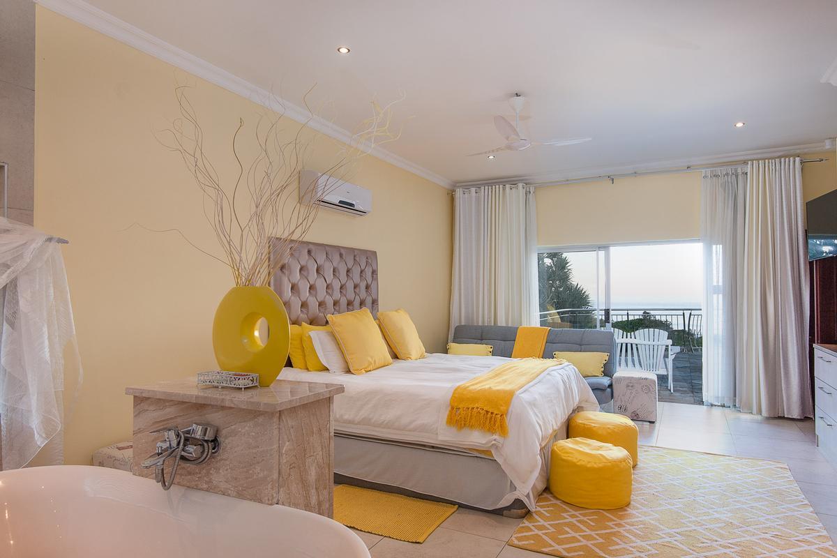 LAVISH BALINESE INSPIRED BEACHFRONT HOME luxury properties