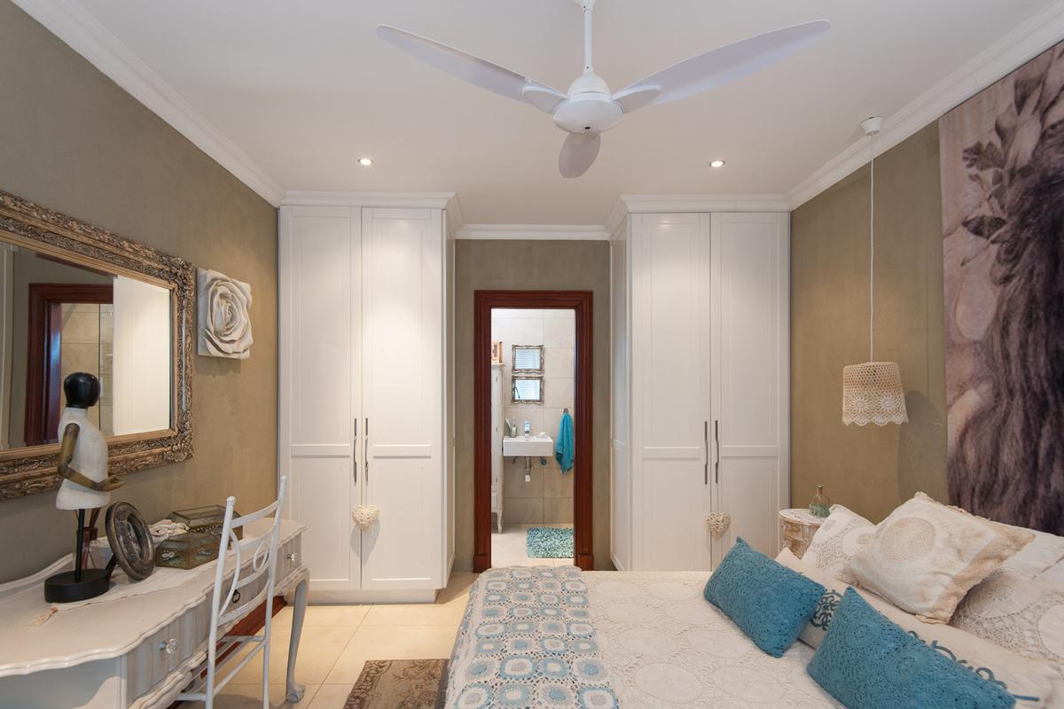 Mansions in LAVISH BALINESE INSPIRED BEACHFRONT HOME