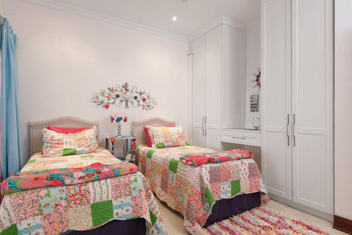 Luxury homes LAVISH BALINESE INSPIRED BEACHFRONT HOME