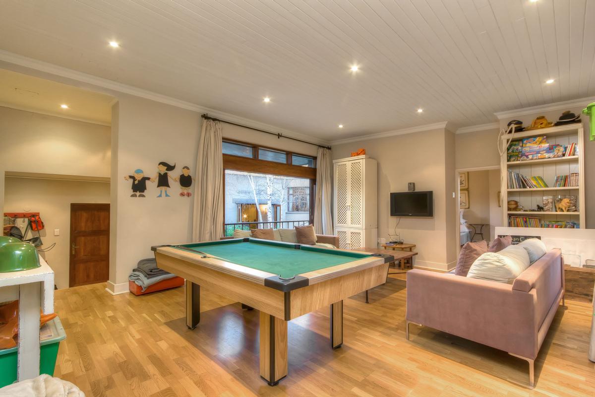 Luxury properties Style and elegance