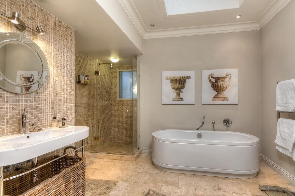 Style and elegance luxury properties