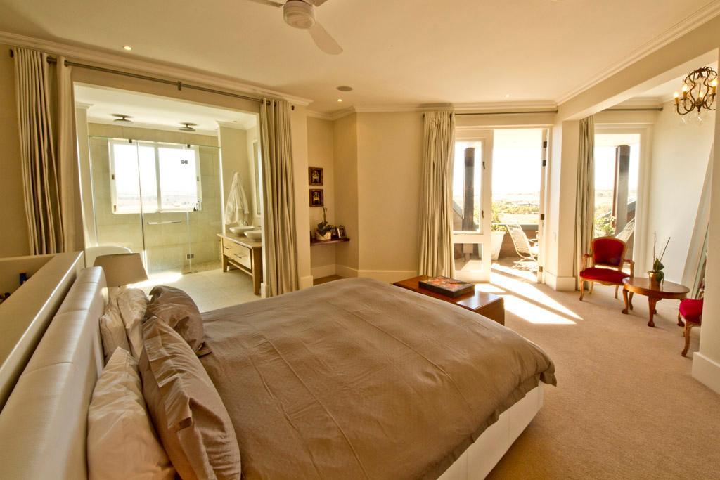 fine Zen creation in Blair Atholl luxury homes