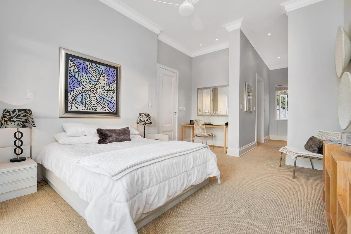 Luxury properties Style and elegance in Hyde Park