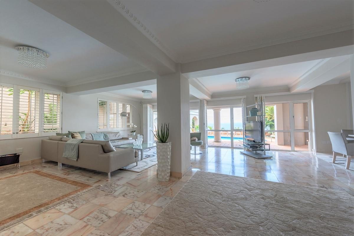 Luxury real estate Exquisite Home in exclusive area