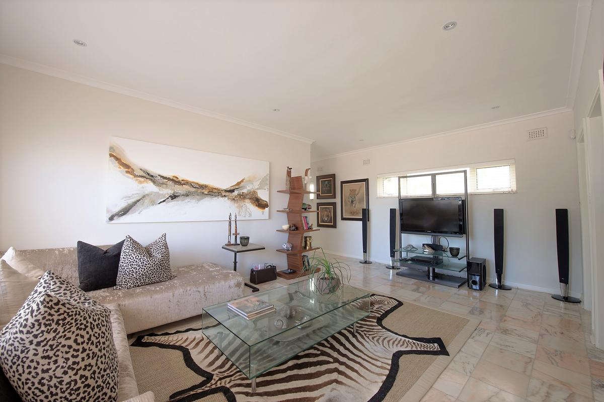 Exquisite Home in exclusive area luxury real estate