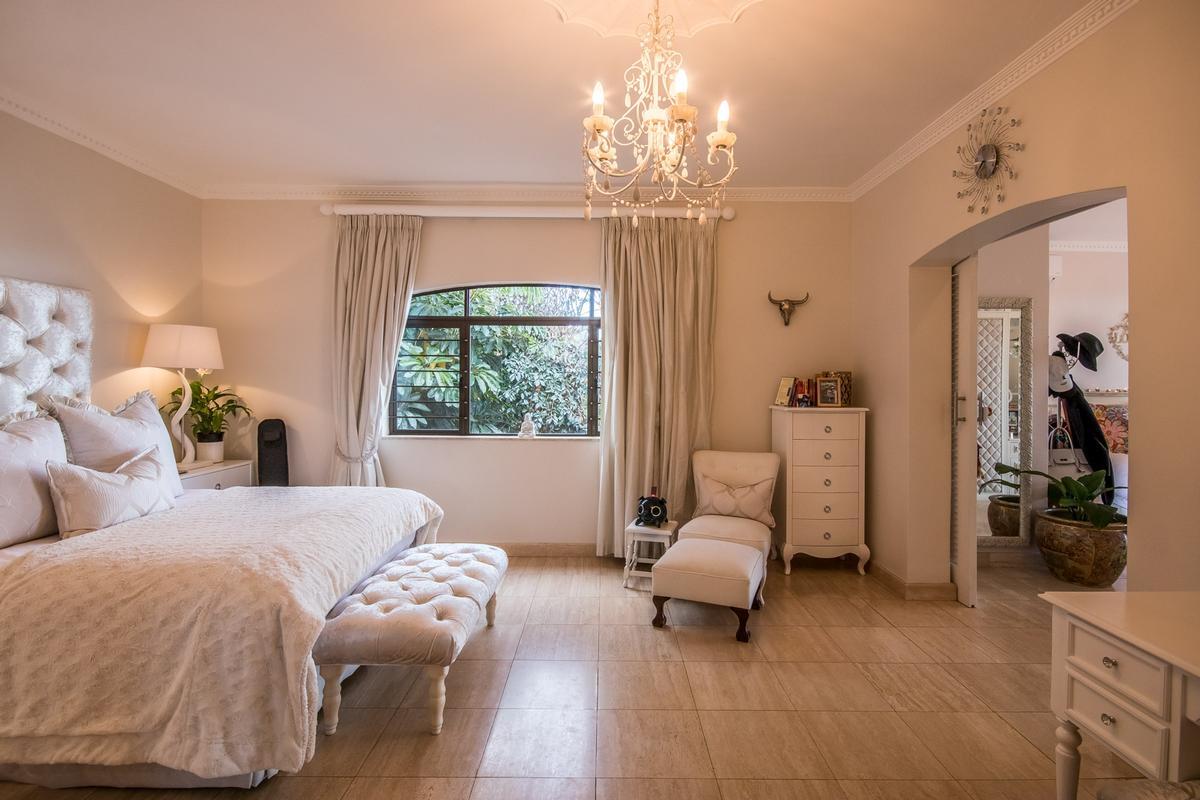 Mediterranean styled Villa luxury properties