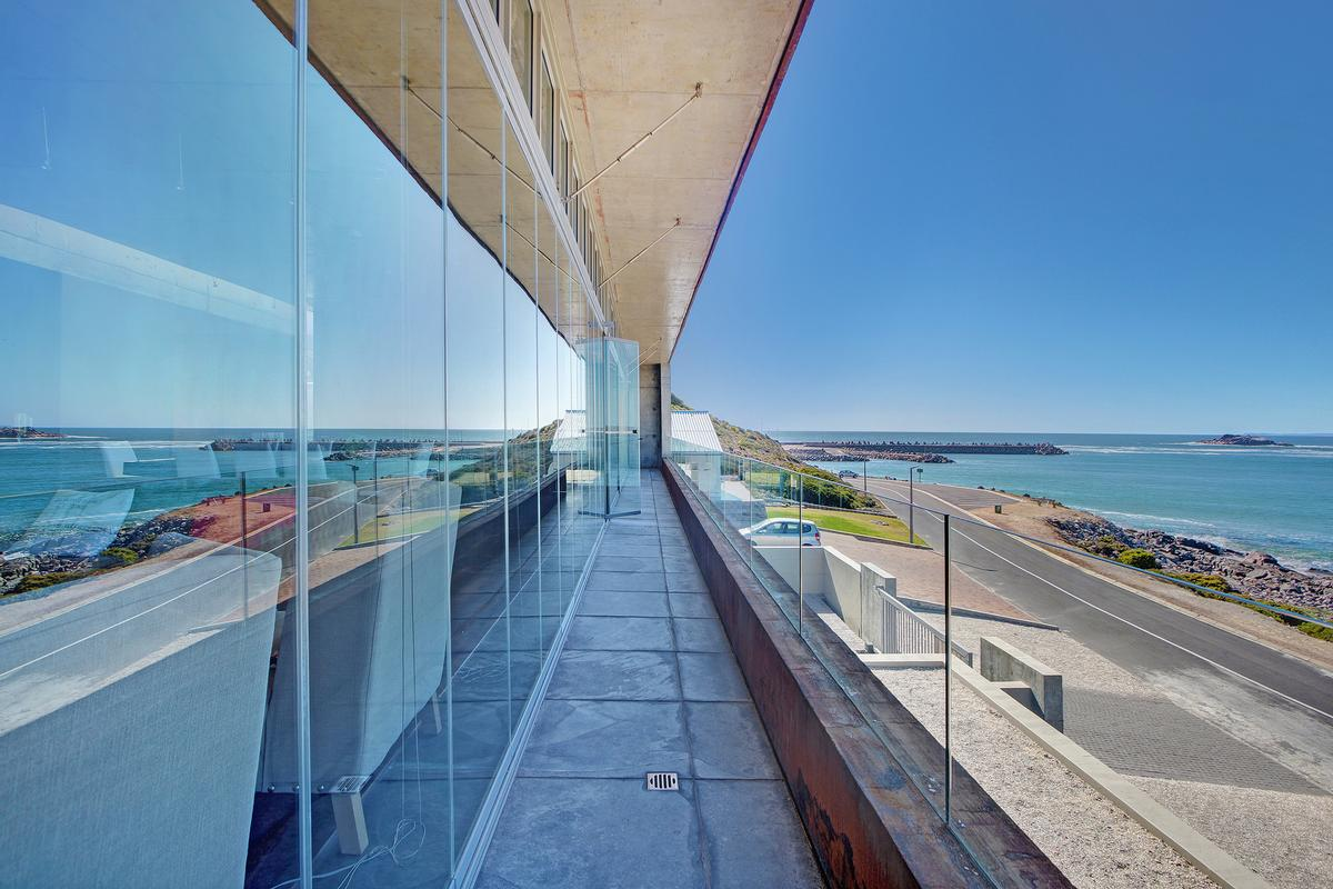 Luxury real estate BESPOKE FROM STEM TO STERN in Cape Town