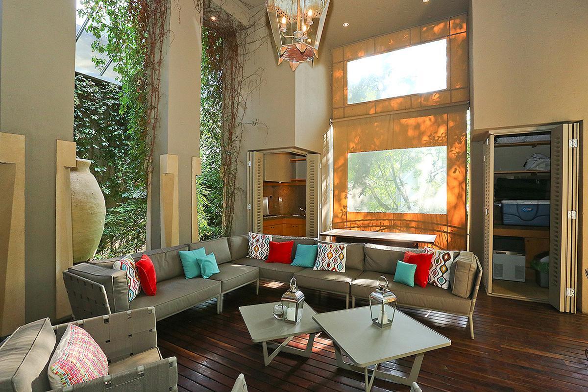JOHANN SLEE MASTERPIECE luxury real estate