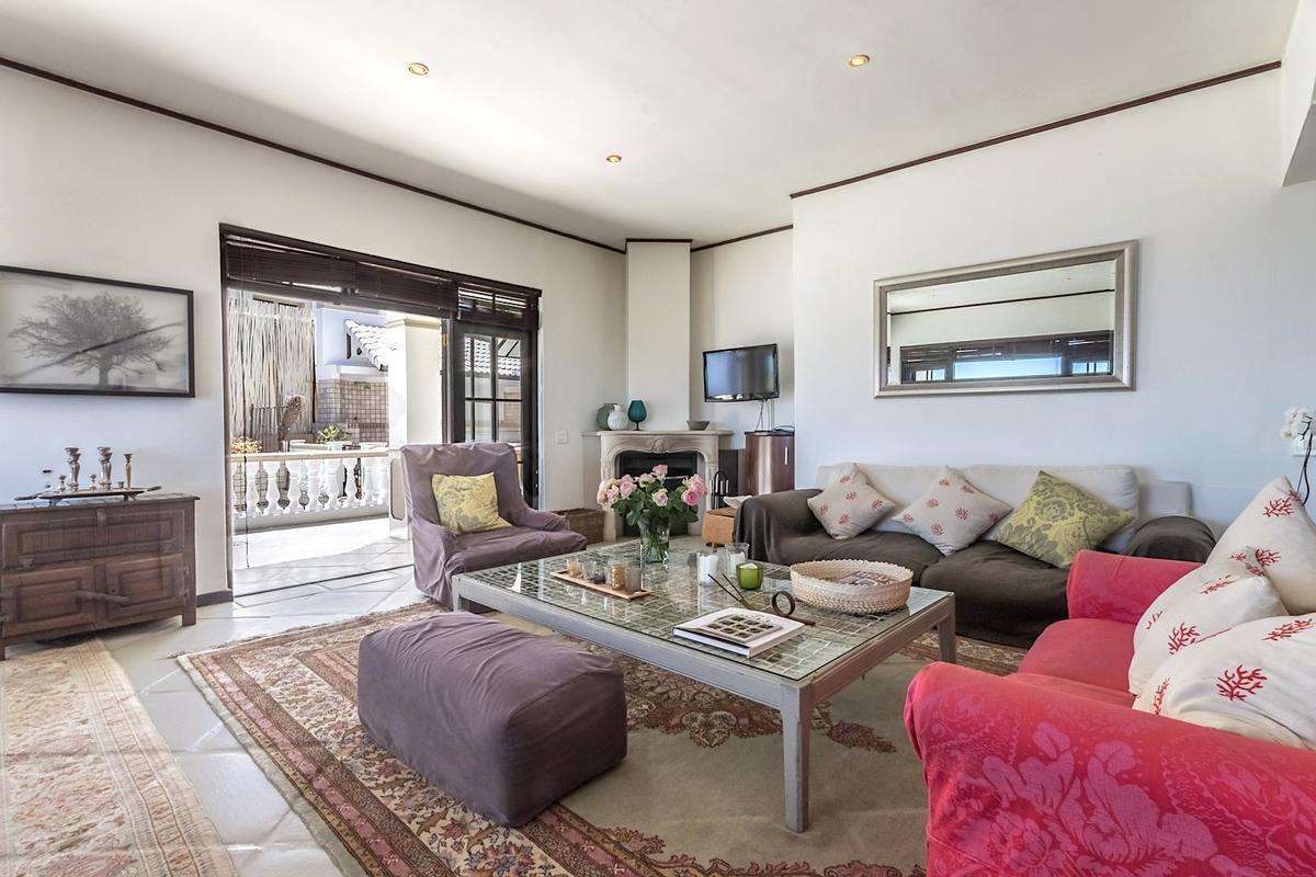Luxury homes in Breathtaking Presence
