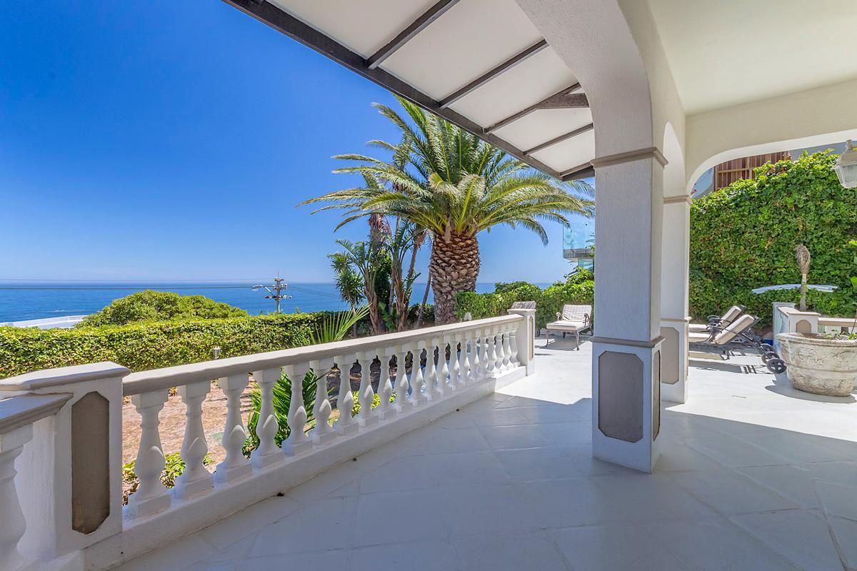 Breathtaking Presence luxury homes